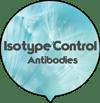 isotype-control