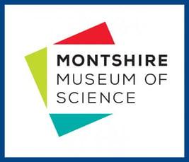 Montshire Logo