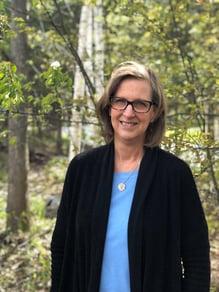 Pam Frantz