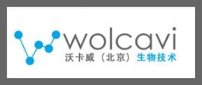 Wolcav_logo