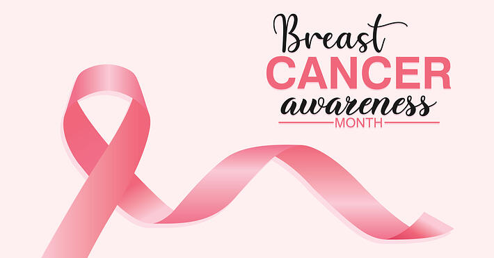 breastcancer2020